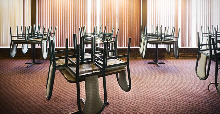 Empty-Restaurant-Coronavirus.jpg