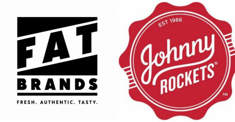 FAT-Brands-Johnny-Rockets.jpg