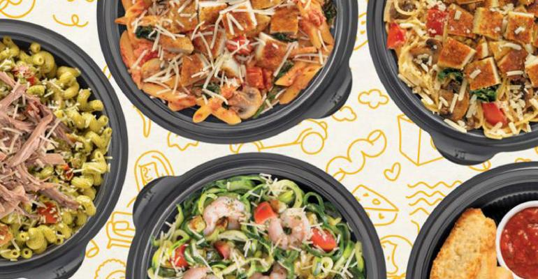 Family_Meals-Noodles-company.jpg