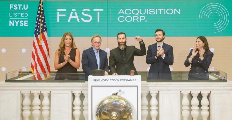 Fast_Acquisition_Bell_Doug_Jacob_Michael_Lastoria.jpg