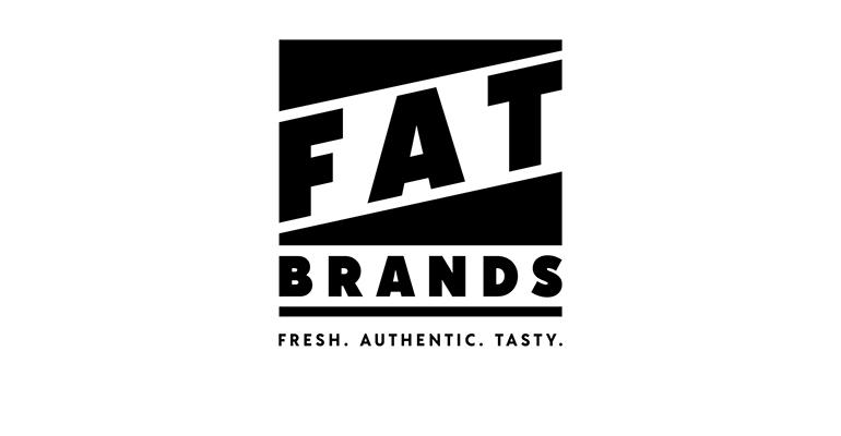 Fat Brands logo.png