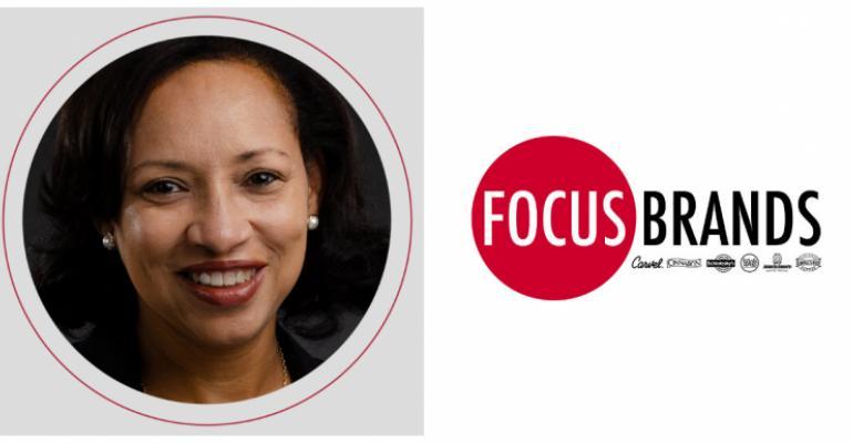 Focus-Brands-Melissa-Smith.jpg