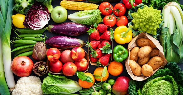 Food and Nutrition Task Force-GettyImages-1203599963.jpg