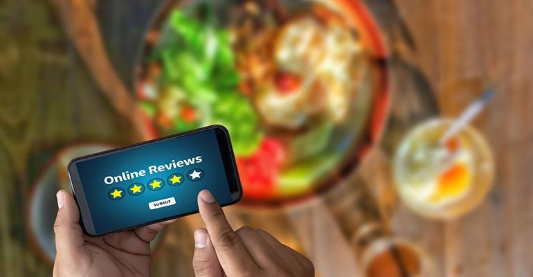 Food_Ordering.jpg