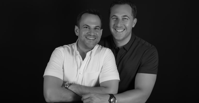 Founders Michael Reginbogin and Jason Berry.jpg