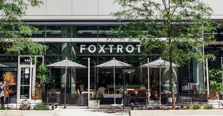 Foxtrot_exterior_cropped_2.jpg