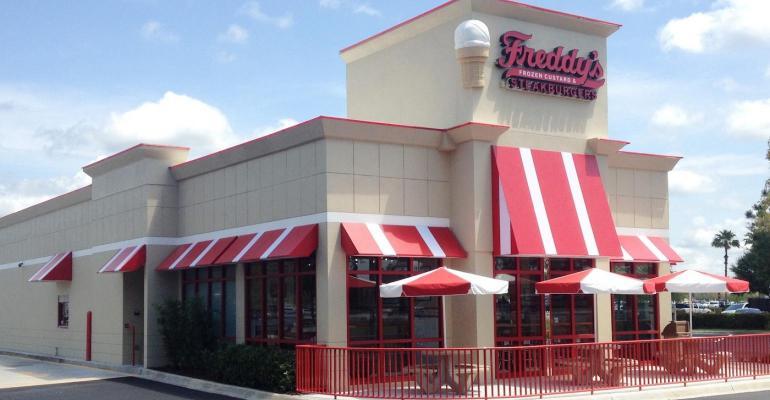 Freddys-Sold-to-Thompson-Street-Capital-Bradenton-FL-Franchise-Deal.jpg