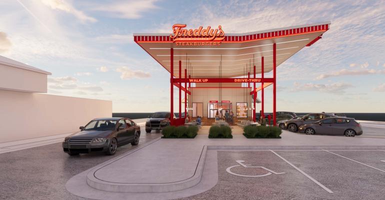 Freddy's-Steakburger-Kansas-Prototype-No-Dining-Room-1540.jpg