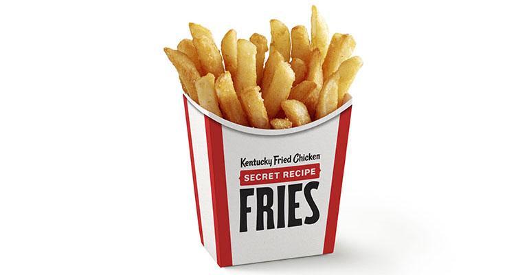 Fries_Image.jpg