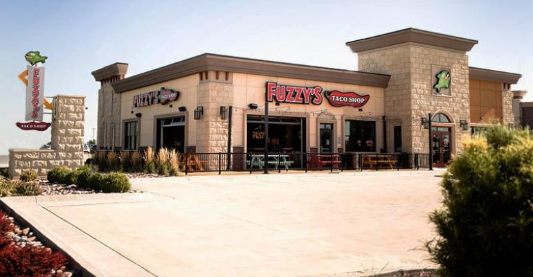 Fuzzy's-Taco-Shop-Jessica-Wescott-COO-CFO-HaysKS.jpg