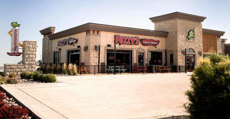 Fuzzys-Taco-Shop.jpg