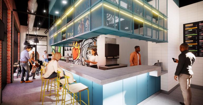 Fuzzy's-Tacqueria-Rendering-RSPArchitects-Minneapolis.jpg