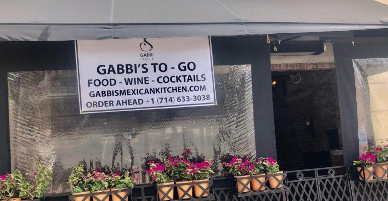 GabbisMexican.jpg