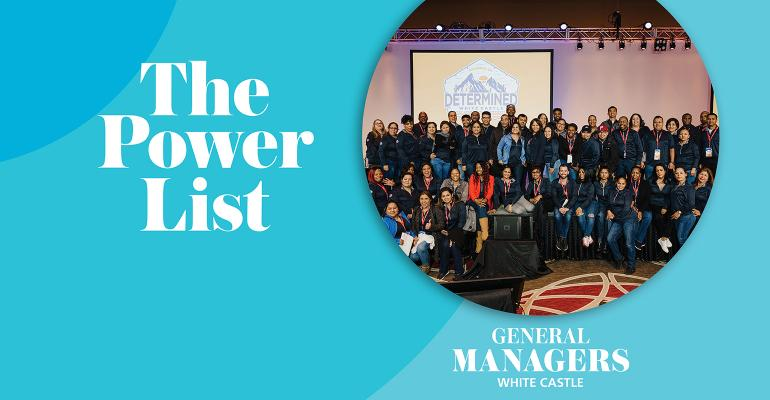 General-managers-White-Castle.jpg