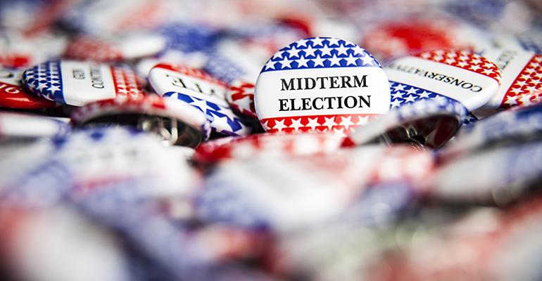 What restaurants can expect after the midterm elections