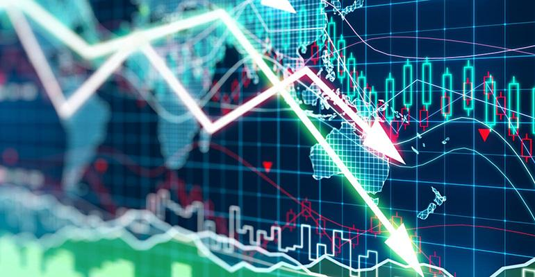 stock-market-crash-coronavirus.jpg