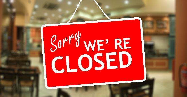 Sorry-we're-closed-sign-restaurant.jpg