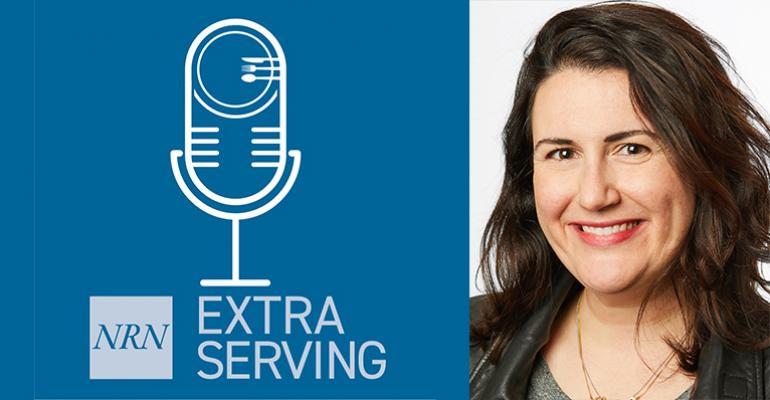 Gloria-Dawson-NRN-Extra-Serving.jpg