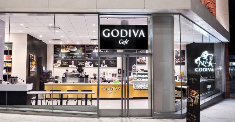 Godiva-NYC.jpeg