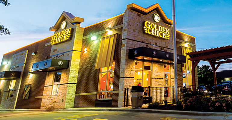 Golden_Chick_exterior.png