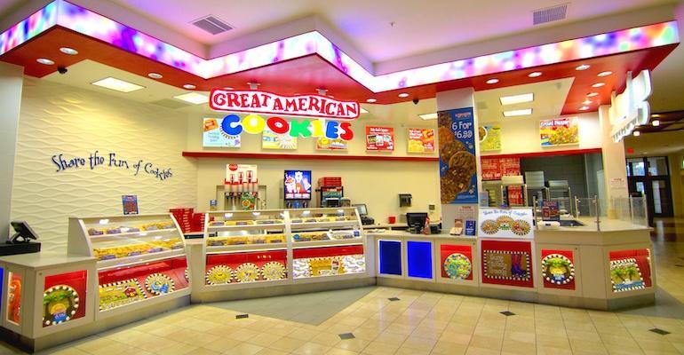 global-franchise-group-jenn-johnston-jim-parrish