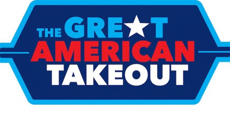 Great-American-Takeout-Campaign-Logo.jpg