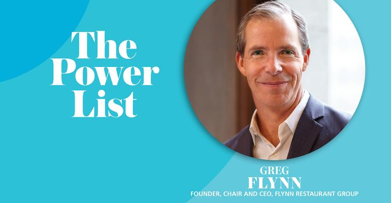 Greg-Flynn-founder-chair-CEO-Flynn-Restaurant-Group.jpg
