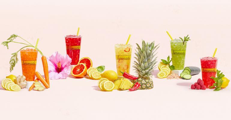 Handcrafted Lemonade Program 2021.jpg