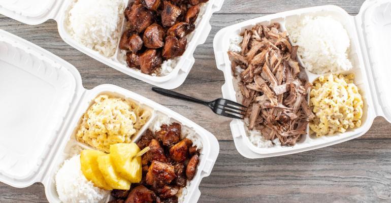 Hawaiian Plate Lunches.jpg