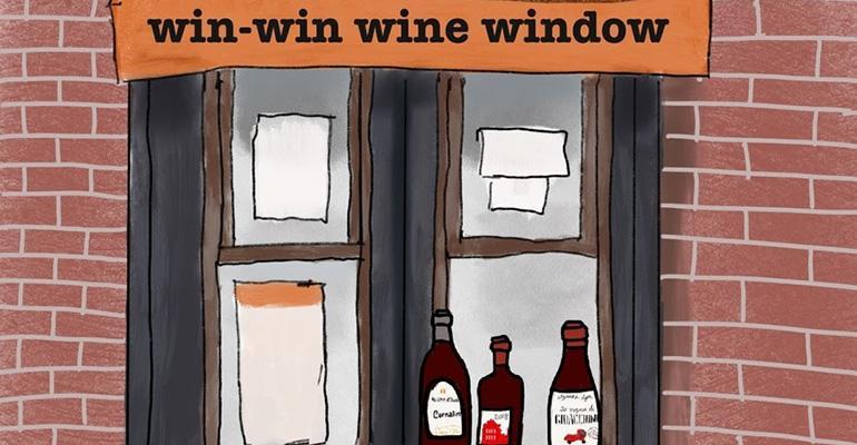 Hearth's Win Win Wine Window-nrn.jpg