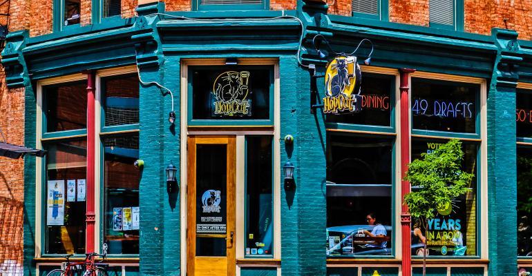 HopCat Grand Rapids Outside.jpg