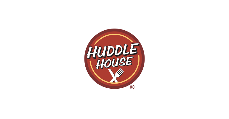 Huddle House Warns Of Possible Data Breach Nation S