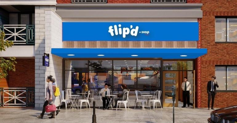 IHOP-Dine-Brands-Flip'd-New-York-City.jpg