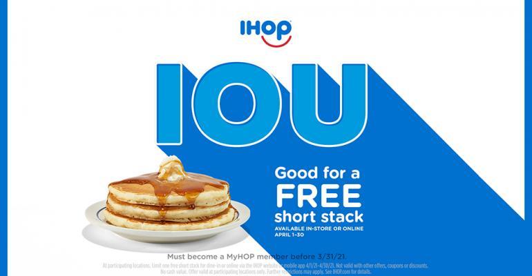 IHOP-pancake-IOU.jpg