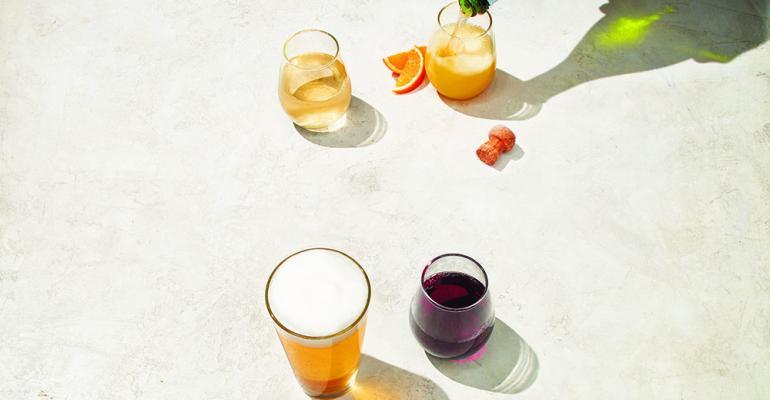 IHOP_Alcohol.jpeg