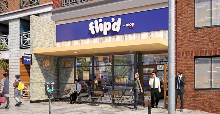 IHOP_NYC_[m14]Ext60d-0003_Post.jpg