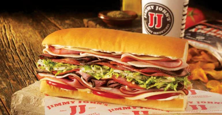 Ignite Completes Jimmy John's acquisition.jpg
