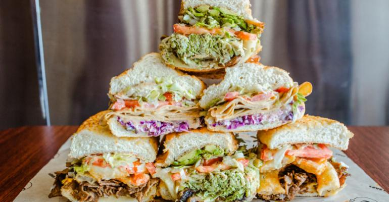 Ike's-Love-and-Sandwiches.jpg