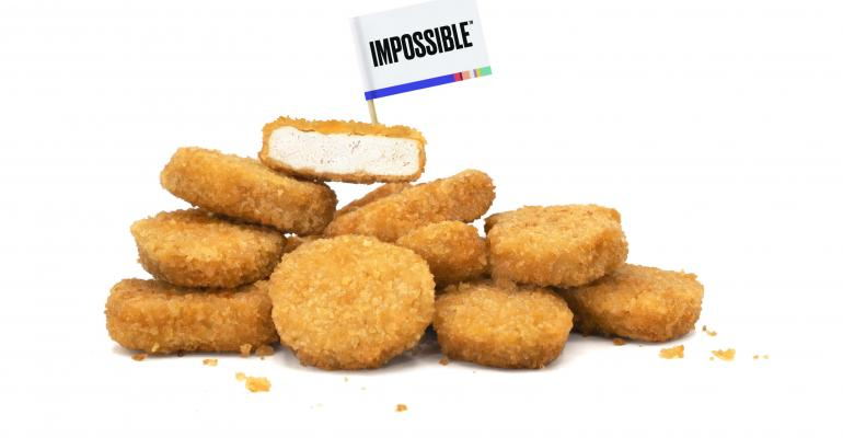 Impossible_Chicken_Nuggets__1___1_.jpg