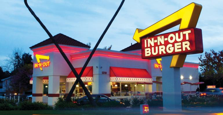 In-n-Out_Service-Promo.jpg