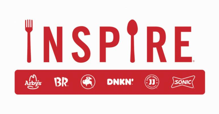 Inspire Brands Logo.jpg