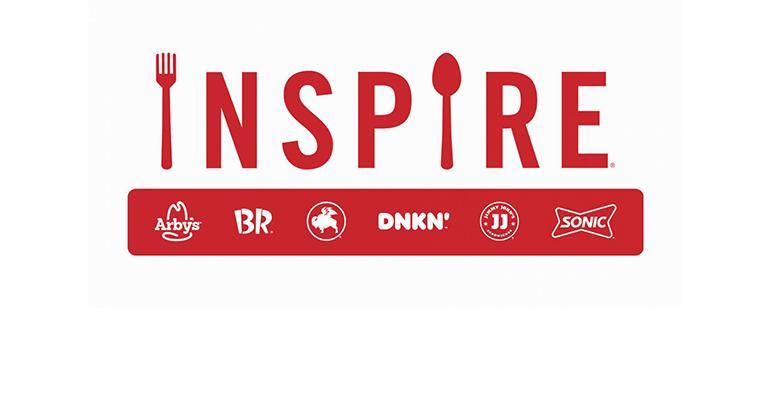 Inspire Brands new president.jpg