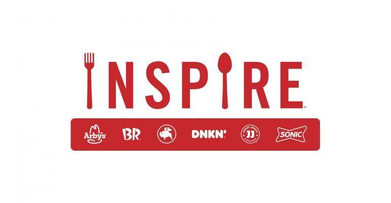 Inspire-Brands-logo-2021.jpg