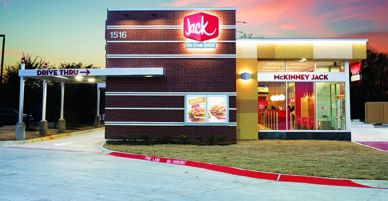 Jack in the Box_Mckinney_Jack_ext4_2016_c.jpg