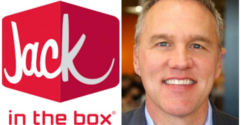 Jack-in-the-Box-CEO-interview.jpg