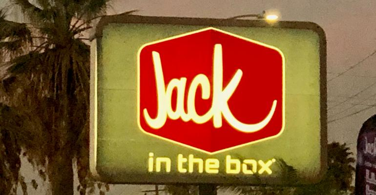 Jack-in-the-Box_exterior.jpg