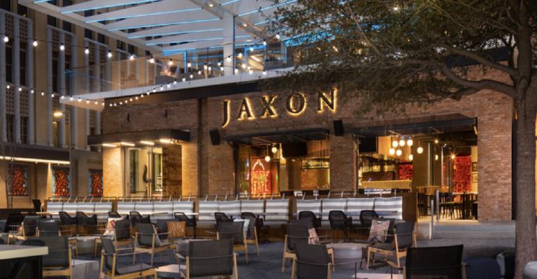 Jaxon-Beer-Garden-Dallas-Texas.png