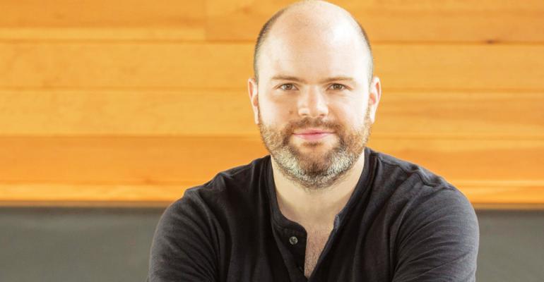 Justin Rosenberg