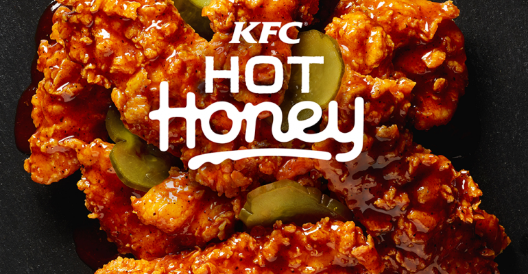 KFC_Hot_Honey_Tenders_Aerial.png