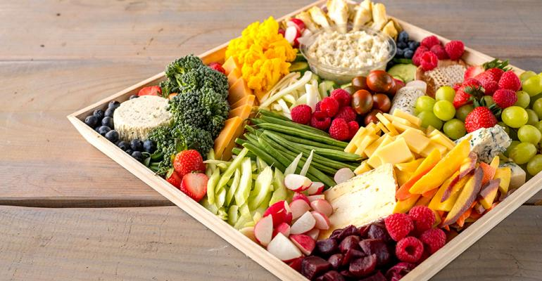 Kings Seasonal Crudite & Cheese Board-small.jpg